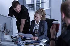 Investigation Jobs How Long Does A Police Investigation Take