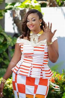 Ankara Kente Designs 2015 Amazing Kente Vs Ankara Styles A Million Styles Africa