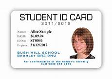 Id Cards Size Id Card Gallery Click An Image To View Larger Size Go