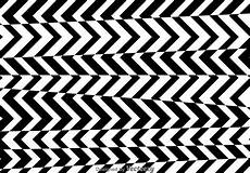 Abstract Art Black And White Patterns Stripe Black And White Pattern White Patterns Black And