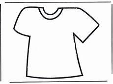 T Shirt Malvorlagen Kostenlos Pdf T Shirt Malvorlagen Kostenlos Ausmalbilder