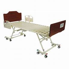 noa elite riser hospital bed hospital bed
