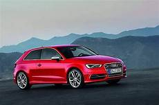 2019 audi hatchback new 2018 2019 audi s3 compact and powerful hatchback