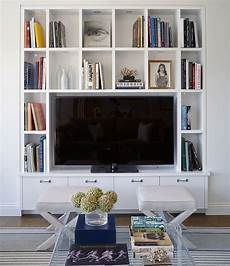 this is a cool design for the front living room tv media