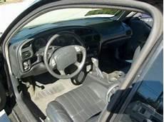 2000 Pontiac Grand Prix Security Light Find Used 2000 Pontiac Grand Prix Gtp In 1849 S Woodland