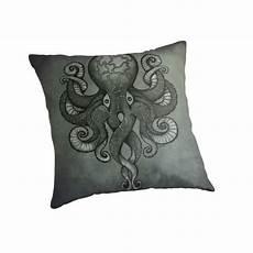 dectapuss throw pillow by dracorubio throw pillows