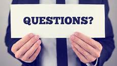 Home Design Questions And Answers Answering Your Top Questions On Linkedin Advertising