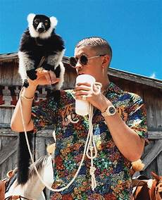 bad bunny wallpaper iphone pin by rosė on my in 2019 bunny becky g