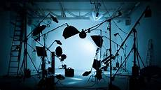 En Lighting What You Need To Know About The History And Physics Of