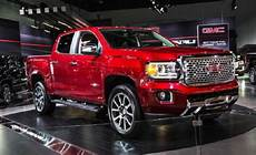 Gmc Colors For 2020 by 2020 Gmc 2500hd Review New Review