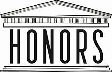Honors Program Delgado Cc Honors Program