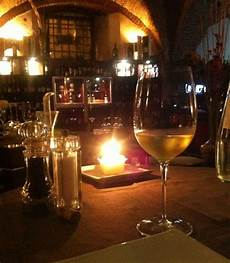 ristoranti a lume di candela cena a lume di candela picture of miseria e nobilta