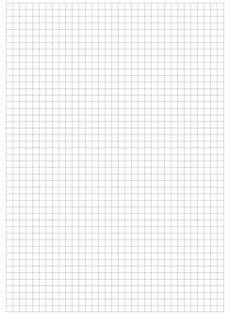 Free Downloadable Graph Paper Printable Graph Paper Pdf Template A4 Amp Large Catchy