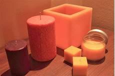 candele economiche maisonvive l arte di vivere la casa idee arte e
