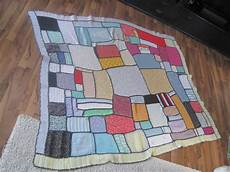 patchwork smokys kreativwerkstatt