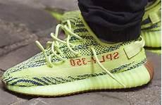 Yeezy V2 Rarity Chart Adidas Yeezy Boost 350 V2 Rarity Chart Sneaker Bar Detroit