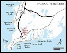 Tide Chart Old Silver Beach Falmouth Cape Cod Beach Review 2011