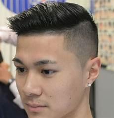 asian men haircut bentalasalon com