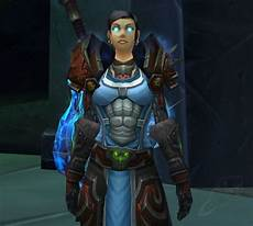 Bring The Light Wow Tabard Of The Lightbringer Item World Of Warcraft