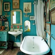small apartment bathroom decorating ideas bathroom decorating ideas for small apartments