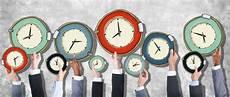 Flexibility In The Workplace Workplace Flexibility Four Day Work Week Workingwise