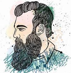 Hipster Drawing Ideas 7 Hipster Drawings Art Ideas Free Amp Premium Templates