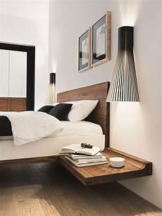 wandleuchte schlafzimmer design wohnidee leselen f 252 r gem 252 tliche r 252 ckzugsorte