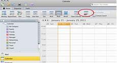 Share Calendar Outlook How Do I Share A Calendar Using Outlook 2011 For Mac Os X