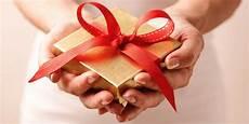 kleine geschenk besondere kleine geschenke als aufmerksamkeit bei uns