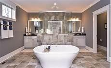 luxury master bath suites the jones company