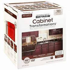 rust oleum transformations color cabinet kit 9