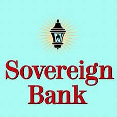 Sovereign Bank Customer Service Sovereign Bank Customer Service Phone Numbers