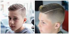 coole frisuren jungs 2018 cool haircuts for boys 2019 top trendy haircuts 2019