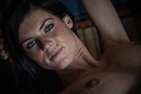 Pamela Sue Martin Nude Jpg