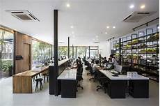 Design Studio Design Studio Offices Design Studio Archdaily