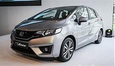 honda jazz 2020 malaysia honda jazz 1 5l hybrid new last end 1 15 2019 12 15 am