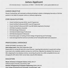 Recent Graduate Resume Free Collection 40 Recent College Graduate Resume Format