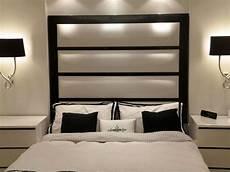 Ideas To Spice Up The Bedroom 45 Diy Headboard Ideas To Spice Up Your Bedroom
