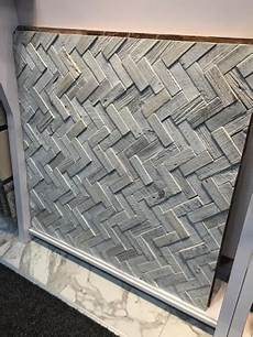 Dimensional Tile Hospitality Design Show 2017 5 Trends 7 Brands That