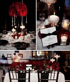 black and red wedding ideas weddinary com http www