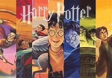 Harry Potter Malvorlagen Novel Harry Potter Novels 1 7 Feeding