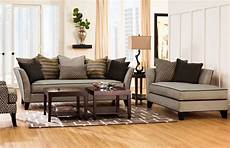 Small Sofas For Bedrooms Sofa Sets For Small Living Rooms Small Couches