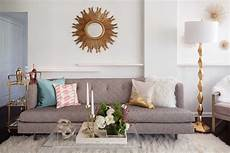How To Decorate My Living Room How To Decorate A Small Living Room