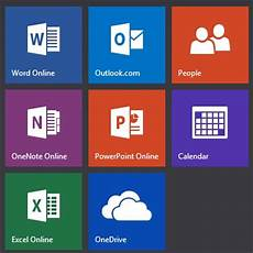 Microsot Office Online Microsoft Introduces Office 365 Personal For 70 Per Year