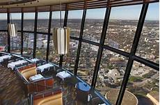 Chart House San Antonio Tx 78205 Chart House 360zone Com Producers Of Virtual Tours With