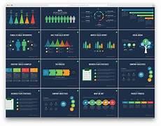 Sample Keynote Presentation Download 28 Free Keynote Templates With Interactive Design 2020