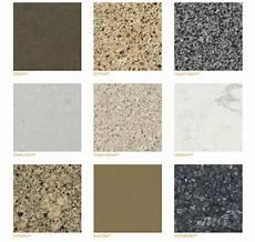 Cambria Quartz Color Chart Quartz Countertops Bathroom Vanity