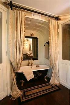 bathroom shower curtains ideas decor ideas for your bathroom the decorating and staging