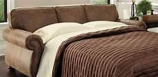 sofa sleeper mattress pads and protectors world design