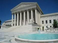 us supreme court file oblique facade 3 us supreme court jpg